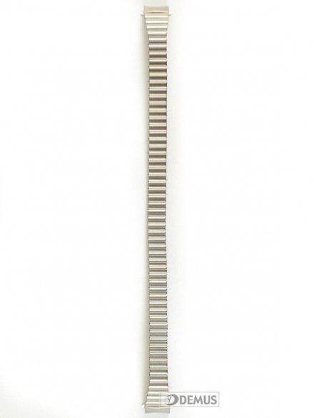 Bransoleta do zegarka Timex T21902