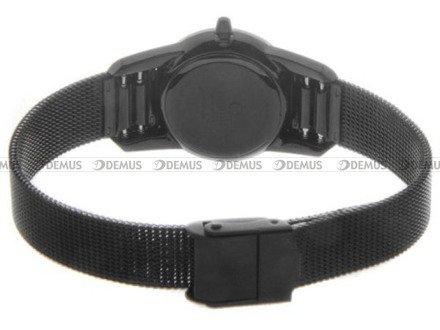 Bransoleta do zegarków Obaku V130L - V130LBBMB - 12 mm