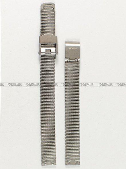 Bransoleta do zegarków Obaku V146L - V146LCIMC - 10 mm
