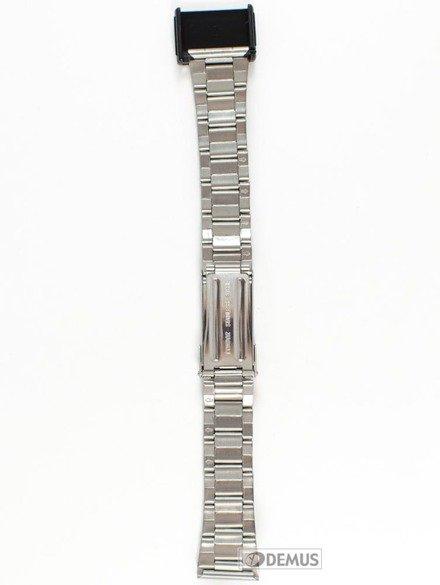 Bransoleta stalowa do zegarka - Condor CC126 - 20 mm