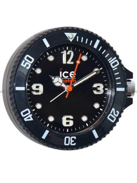 Budzik Ice-Watch 015197