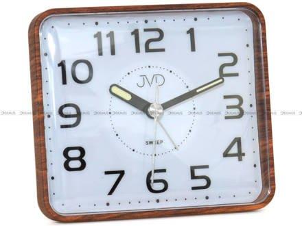Budzik JVD SRP882.4