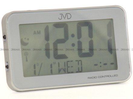 Budzik cyfrowy JVD RB860.3