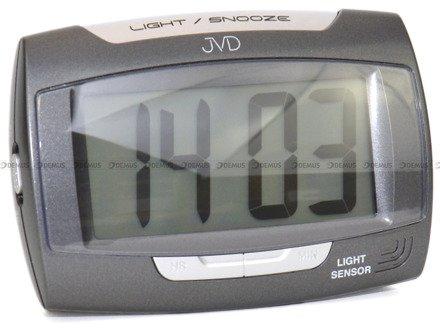 Budzik elektroniczny JVD SB91.9