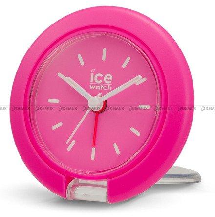 Budzik podróżny Ice-Watch 015194