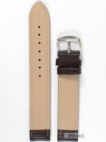Pasek do zegarka - PS1.18.21S - 18mm