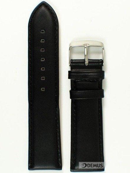 Pasek do zegarka - PS1.24.1S - 24mm