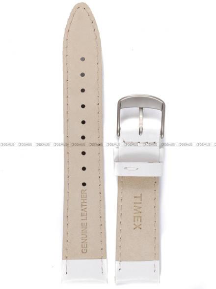 Pasek do zegarka Timex T2N345 - P2N345 - 20mm