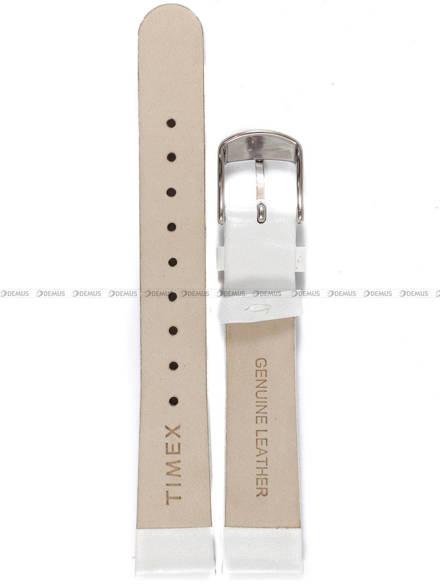 Pasek do zegarka Timex T2P327 - P2P327 - 16 mm