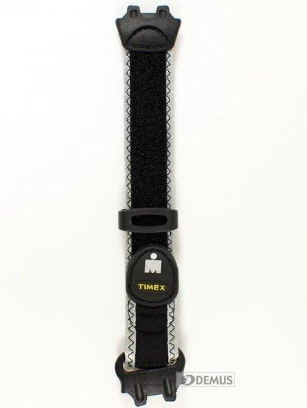 Pasek do zegarka Timex T53964, T53722