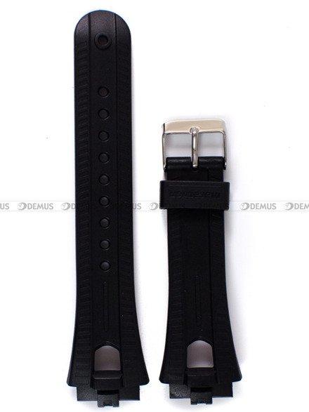 Pasek do zegarka Timex T5K801 - P5K801 - 20 mm