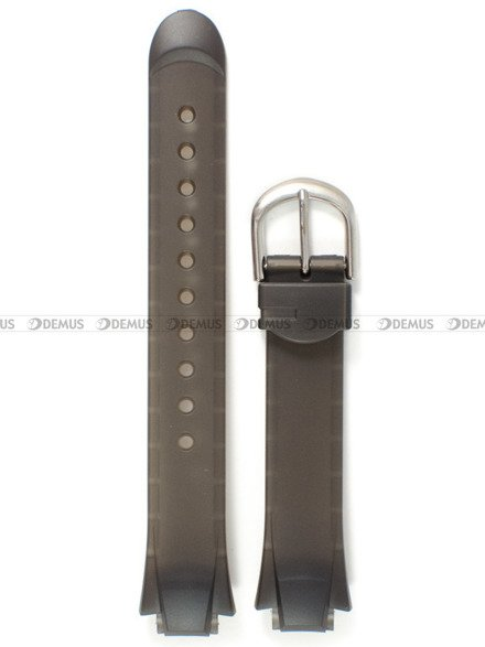 Pasek do zegarka Timex T5K807 - P5K807 - 12 mm
