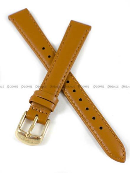 Pasek do zegarka Timex TW2R27900 - PW2R27900 - 14 mm