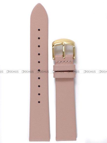 Pasek do zegarka Timex TW2R66300 - PW2R66300 - 18 mm