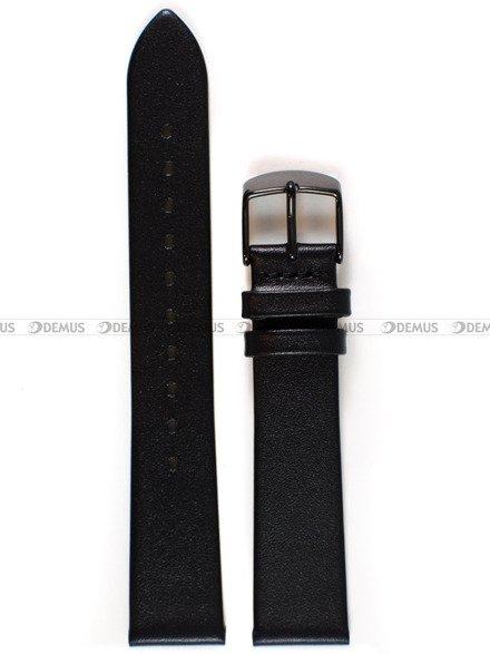Pasek do zegarka Timex TW2R95100 - PW2R95100 - 18 mm