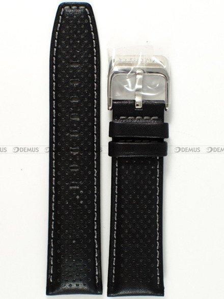 Pasek skórzany do zegarka Festina F16585 - P16585-4 23 mm