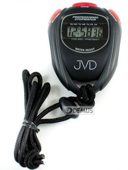 Stoper JVD ST80.1
