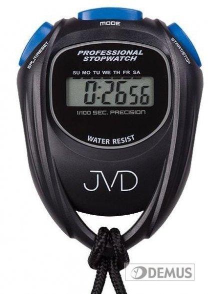 Stoper JVD ST80.3