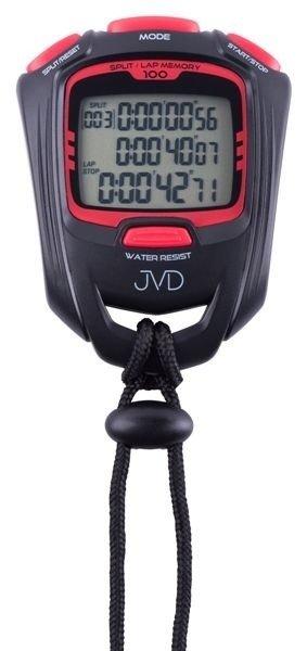Stoper JVD ST82