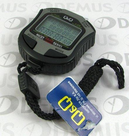 Stoper Q&Q HS45-002