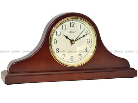 Zegar kominkowy Adler 22012-W3