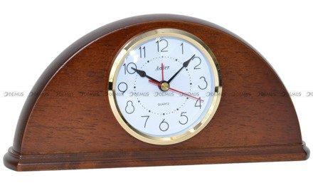 Zegar kominkowy Adler 23013-W
