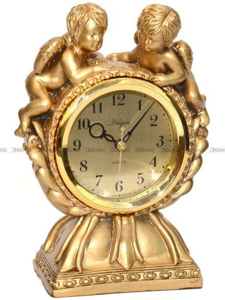 Zegar kominkowy figurka Timeking TK5212