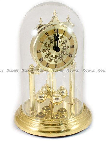 Zegar kominkowy kwarcowy Haller 121-098