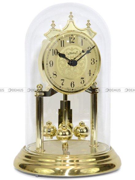 Zegar kominkowy kwarcowy Haller 121-296