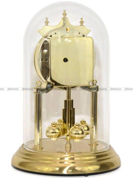 Zegar kominkowy kwarcowy Haller 121-378