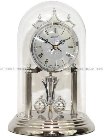 Zegar kominkowy kwarcowy Haller 821-161