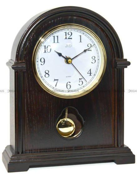 Zegar kominkowy kwarcowy JVD HS13.2