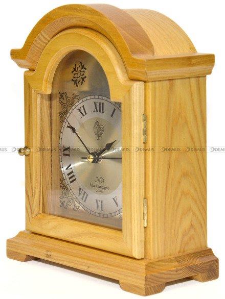 Zegar kominkowy kwarcowy JVD HS14.3