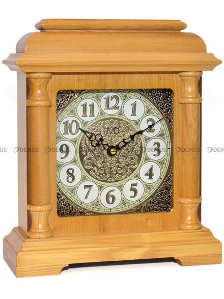 Zegar kominkowy kwarcowy JVD HS16.1.2