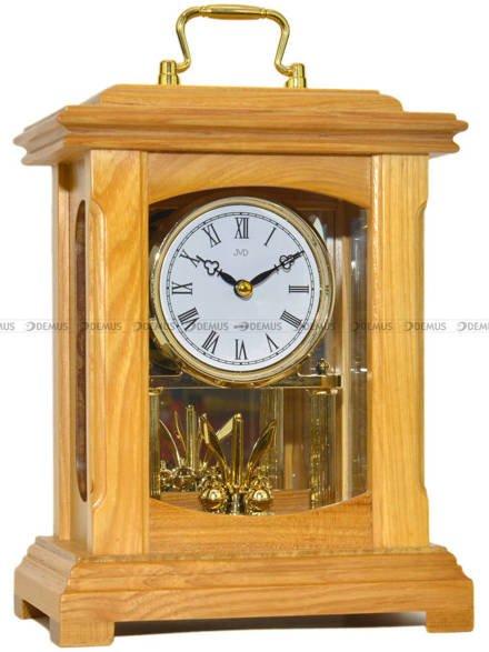 Zegar kominkowy kwarcowy JVD HS3007.2.1