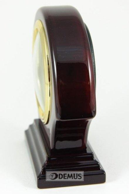 Zegar kominkowy kwarcowy kom003