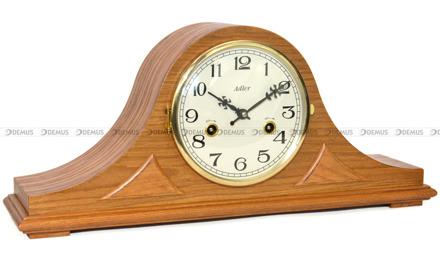 Zegar kominkowy mechaniczny Adler 12006-CD
