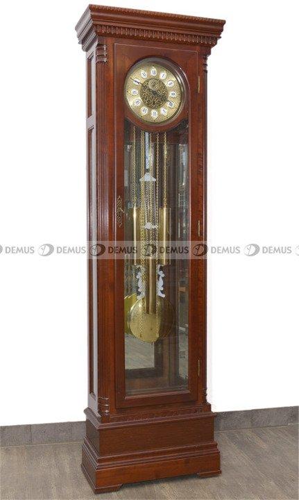 Zegar mechaniczny stojący Adler 10001-DCH