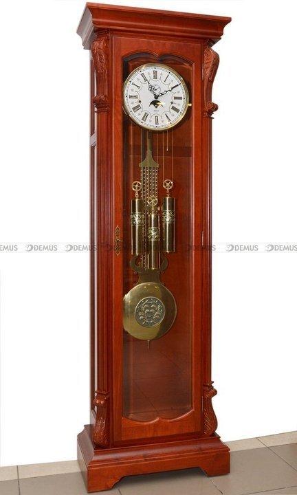 Zegar mechaniczny stojący Adler 10002-CH