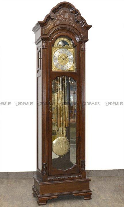 Zegar mechaniczny stojący Adler 10053-W