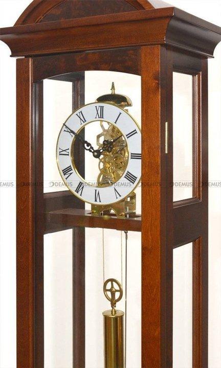 Zegar mechaniczny stojący Adler 10123-WA