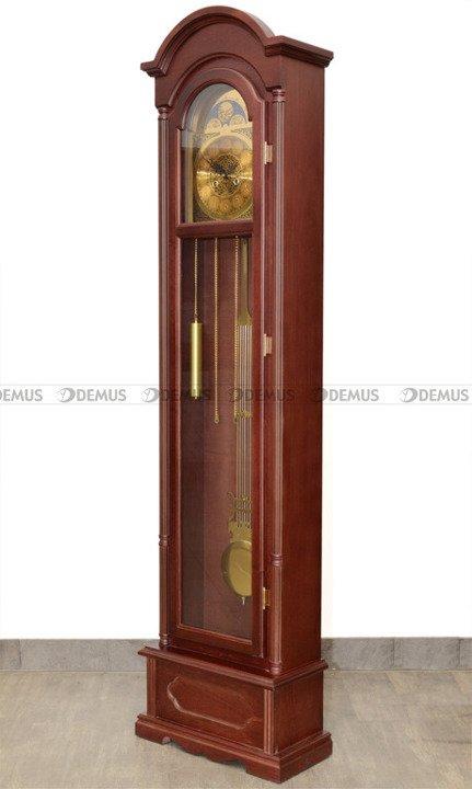 Zegar mechaniczny stojący Demus YG037-MAH