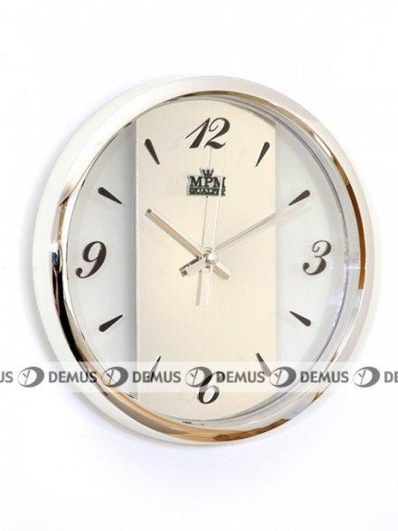 Zegar ścienny 310SA