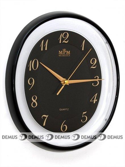 Zegar ścienny 934-B