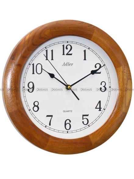 Zegar ścienny Adler 21182-CD2