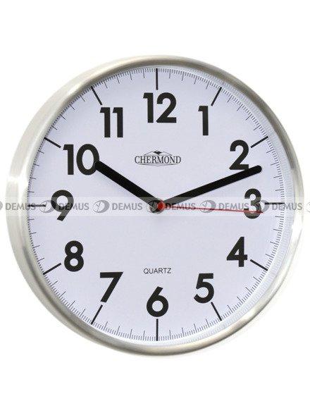 Zegar ścienny Chermond 9647-CH