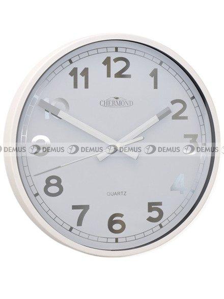 Zegar ścienny Chermond 9870-CH