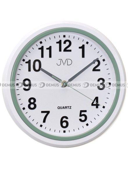 Zegar ścienny JVD HA41.3