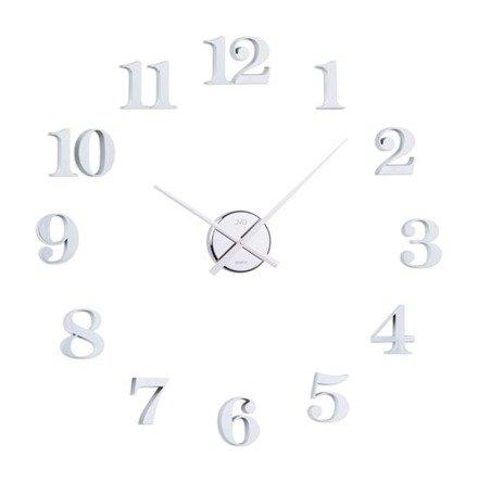 Zegar ścienny JVD HB13.1