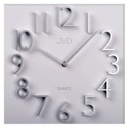 Zegar ścienny JVD HB19